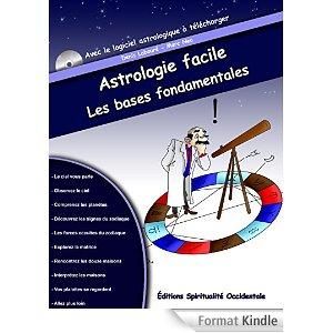 Astrologie facile