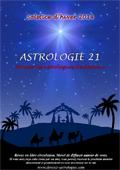 astrologie21juin2014petit