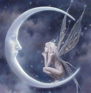 Lune thème