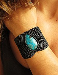 chrysocolle-bracelet