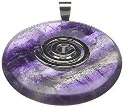 fluorite-violette