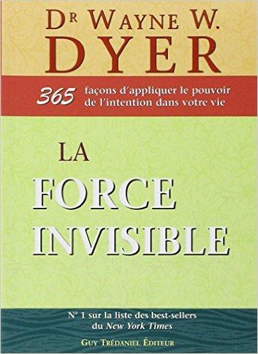 docteur Wayne W. Dyer