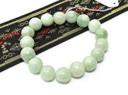 jade bracelet perles