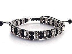 onyx bracelet.jpg