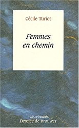 Cécile Turiot